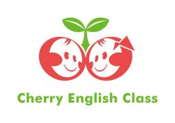 Cherry English Class
